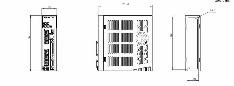 驱动器尺寸图-ca1b9211-b6d3-4fbb-a81b-8b35a7f06