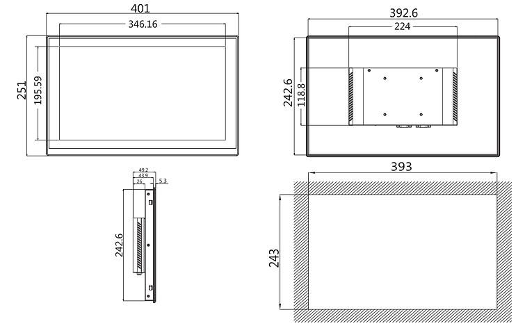 9150尺寸图-c5da5206-48aa-43e6-945e-4b9e9170