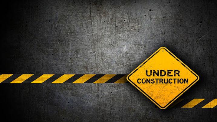 under constraction.jpg