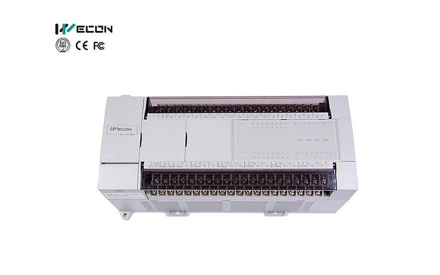 LX3V-2424MT4H