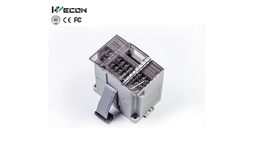 LX3V-4PGA PLC pulse generator
