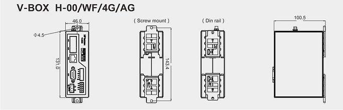 V-BOX H 3-afe60626-2b51-40b9-823c-ffe249