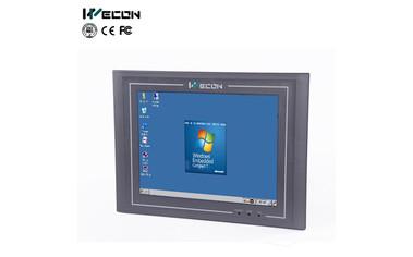 Wince 10.4 inch HMI : PI8104-CE