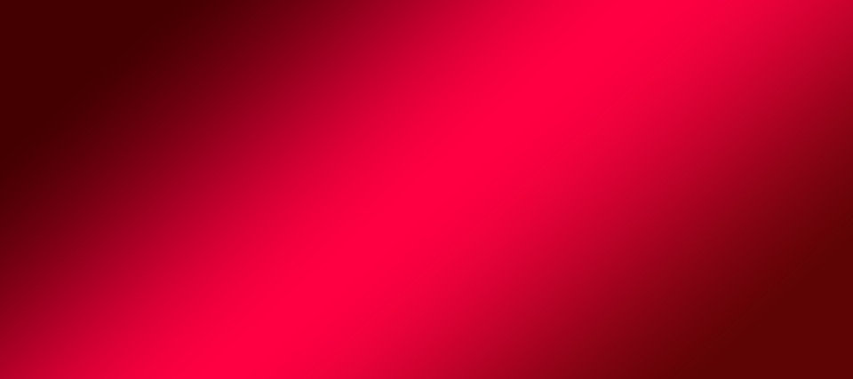 red background-1562801_960_720.jpg