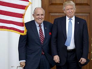 Trump Rudy.jpg
