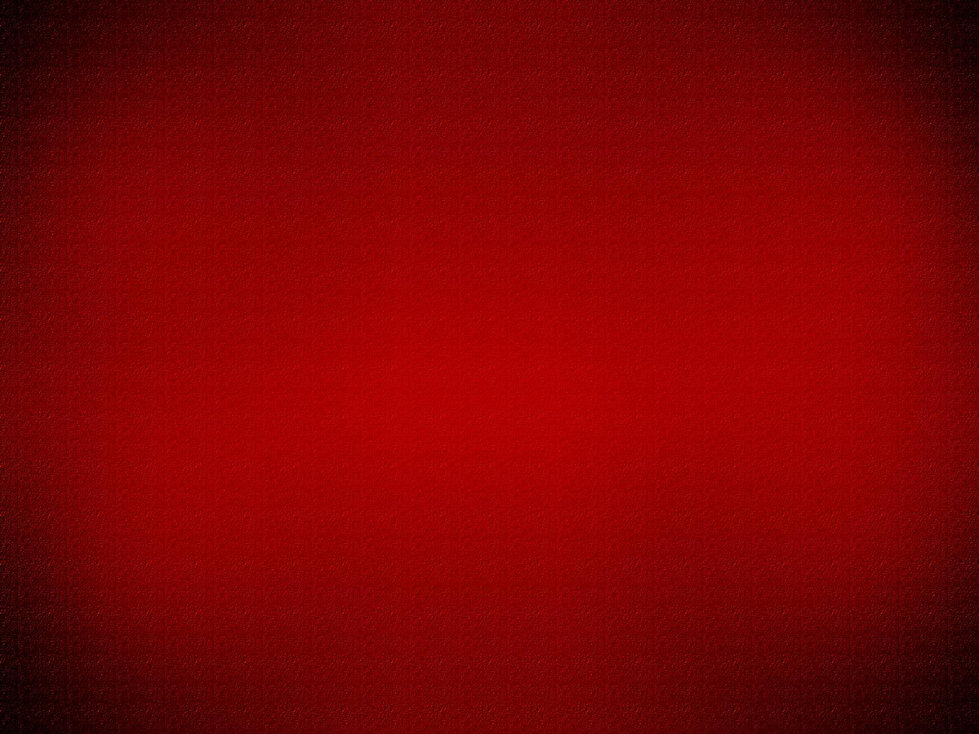 red background 1.jpg