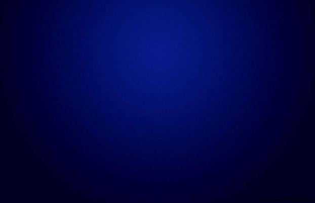 blue background 1.jpg