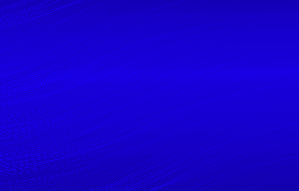 blue background 17.png