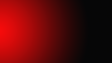 red black background.png