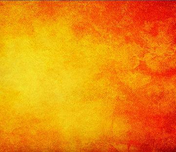 vb - ocean yellow orange  texture .jpg