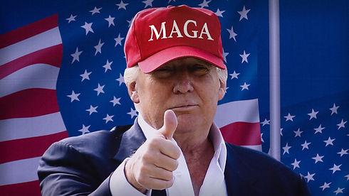 Trump thumb maga.jpg