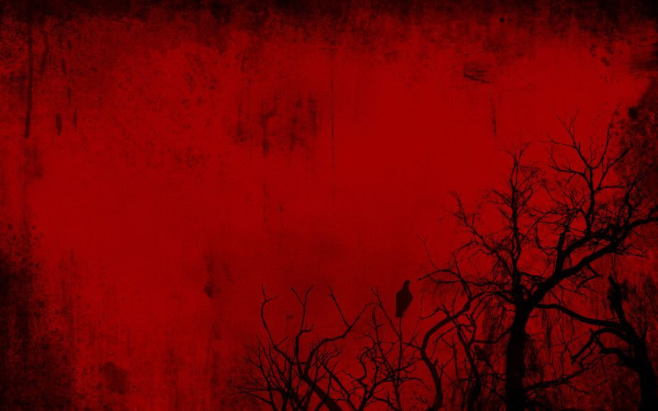 red background 17.jpg