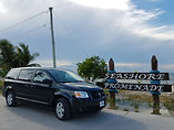 caronerental-belize-003-1.jpg