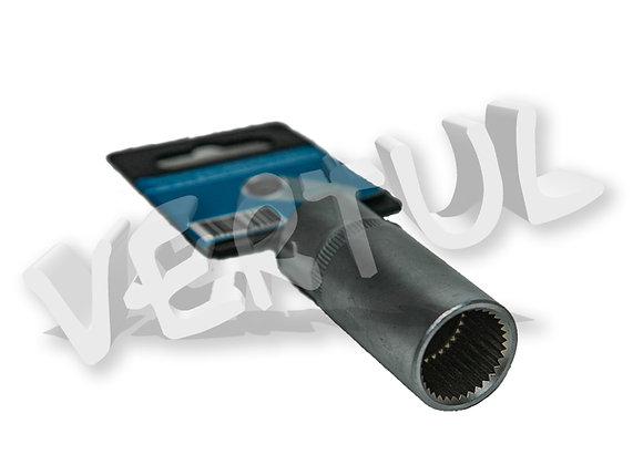 Сервисный ключ для блока ТНВД Mercedes-Benz Vertul VR50474