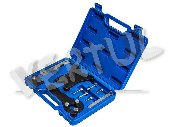 Набор фиксаторов валов Fiat 1.2, 1.4л. Vertul VR50372