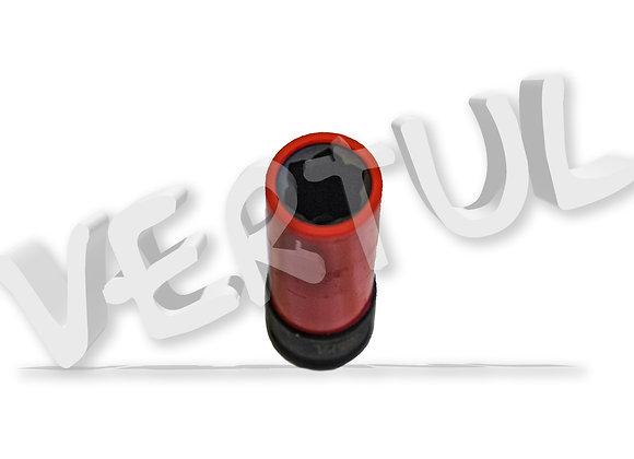 Ключ для колесных болтов Mercedes 17мм Vertul VR50827