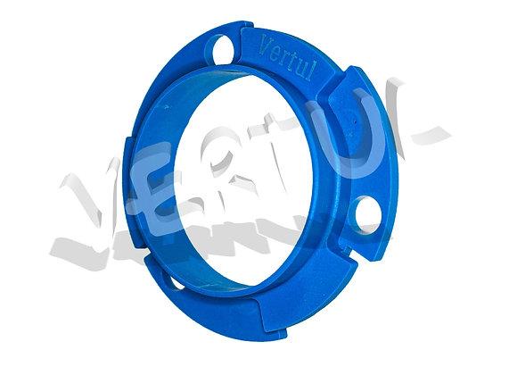 Шаблон для демонтажа ТНВД Ford Vertul VR50940