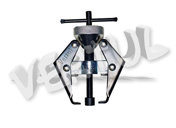 Съемник поводков стеклоочистителя Vertul VR50151