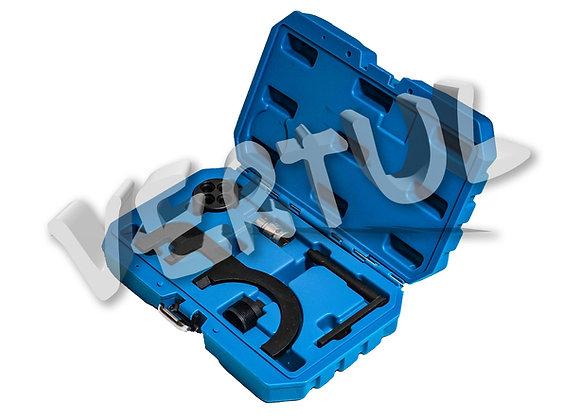 Набор фиксаторов валов BMW N47/N47S/N57 Vertul VR50344A