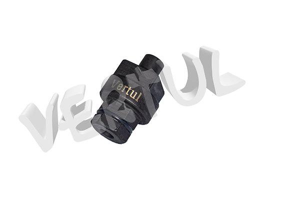 Ключ для проворота коленвала VAG T40058 Vertul VR50535