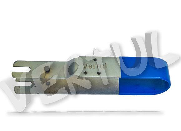 Приспособление для снятия и установки электронного блока управления Vertul