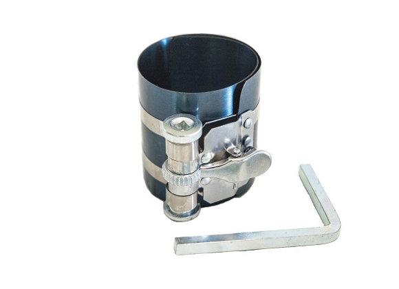 Оправка поршневых колец 53-125мм vertul VR50090