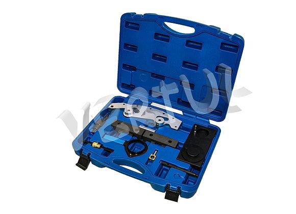 Набор для установки фаз ГРМ BMW M52TU, M54, M56 Vertul VR50733