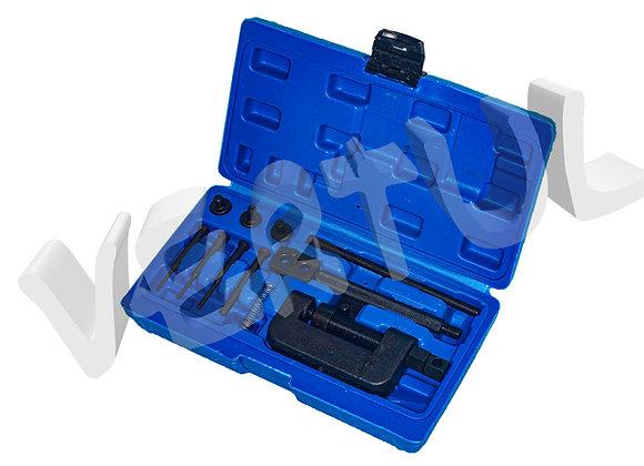 Приспособление для сборки и разборки мото цепей VERTUL VR50095