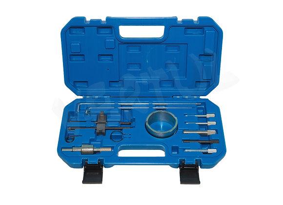 Набор для установки фаз ГРМ Citroen/Peugeot 1.8, 2.0 Vertul VR50302
