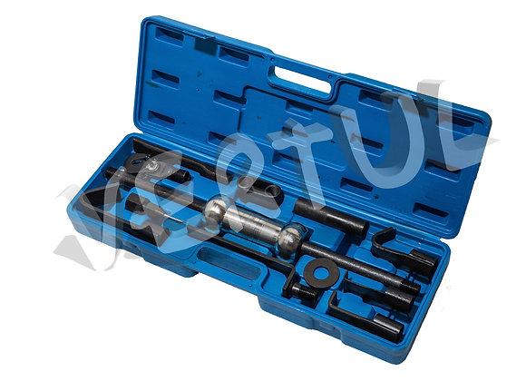 Набор для кузовных работ с обратным молотком Vertul VR50145