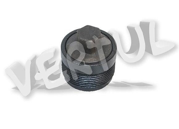 Съемник ТНВД BMW N47 VR50880
