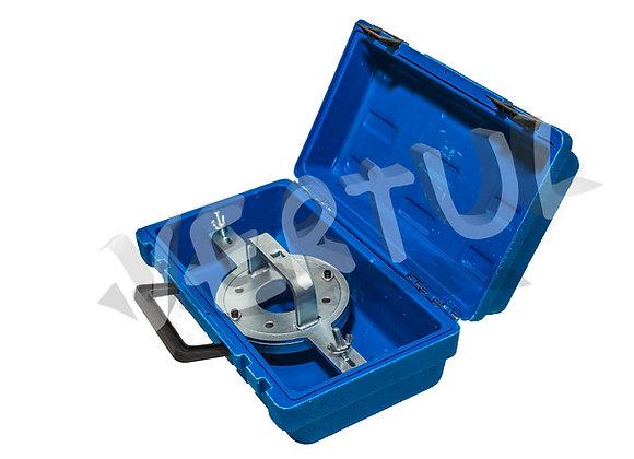 Приспособление для замены двойного сцепления Ford / Volvo Vertul VR50178