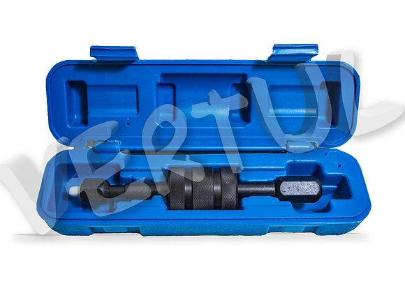 Съемник дизельных форсунок M8, M12, M14 Vertul VR50301