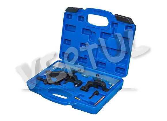 Набор фиксаторов валов BMW N40, N45, N45T Vertul VR50659