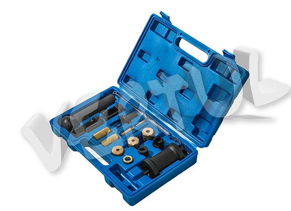 Съемник форсунок VAG T10133 для моторов FSI VERTUL VR50363