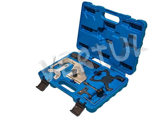 Установочный комплект для фаз ГРМ Ford/Volvo/Mazda Vertul VR50736