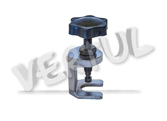 Съемник стеклоочистителя vertul VR50142