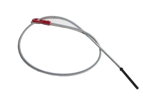 Щуп для проверки уровня масла АКПП 722.6  Mercedes Vertul VR50237