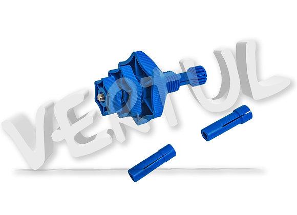 Приспособление для центровки дисков сцепления Vertul VR50840