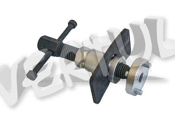 Приспособление для сведения тормозных цилиндров Vertul VR50407