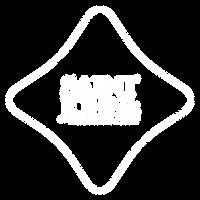 stjns_Logo White_2x.png