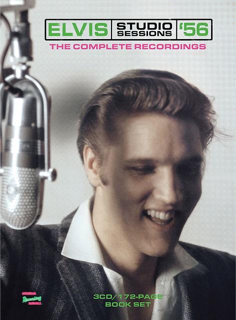 FRONT COVER - MRS10056056 ELVIS.jpg