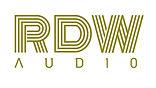 RDW Audio