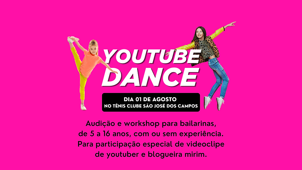 YOUTUBE DANCE (5).png