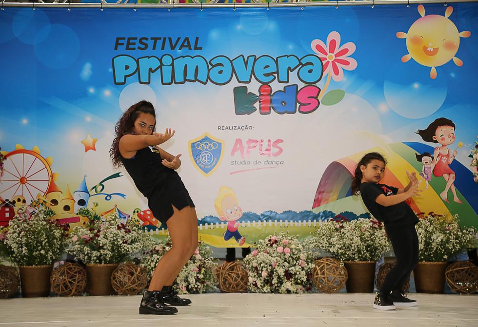 Primavera Kids-110.jpg