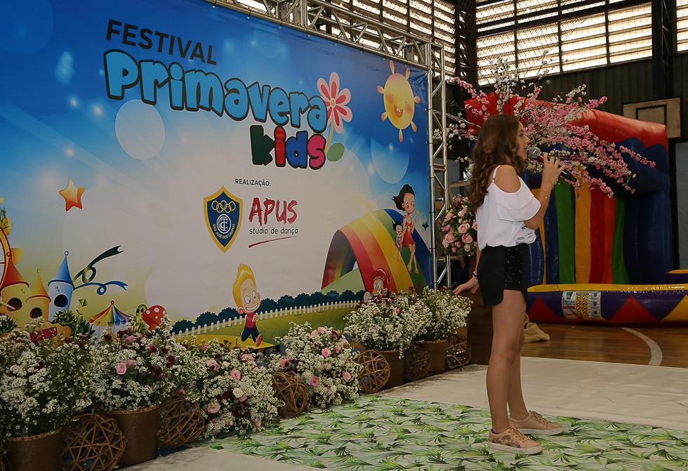Primavera Kids-12.jpg