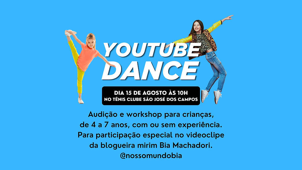 YOUTUBE DANCE (9).png