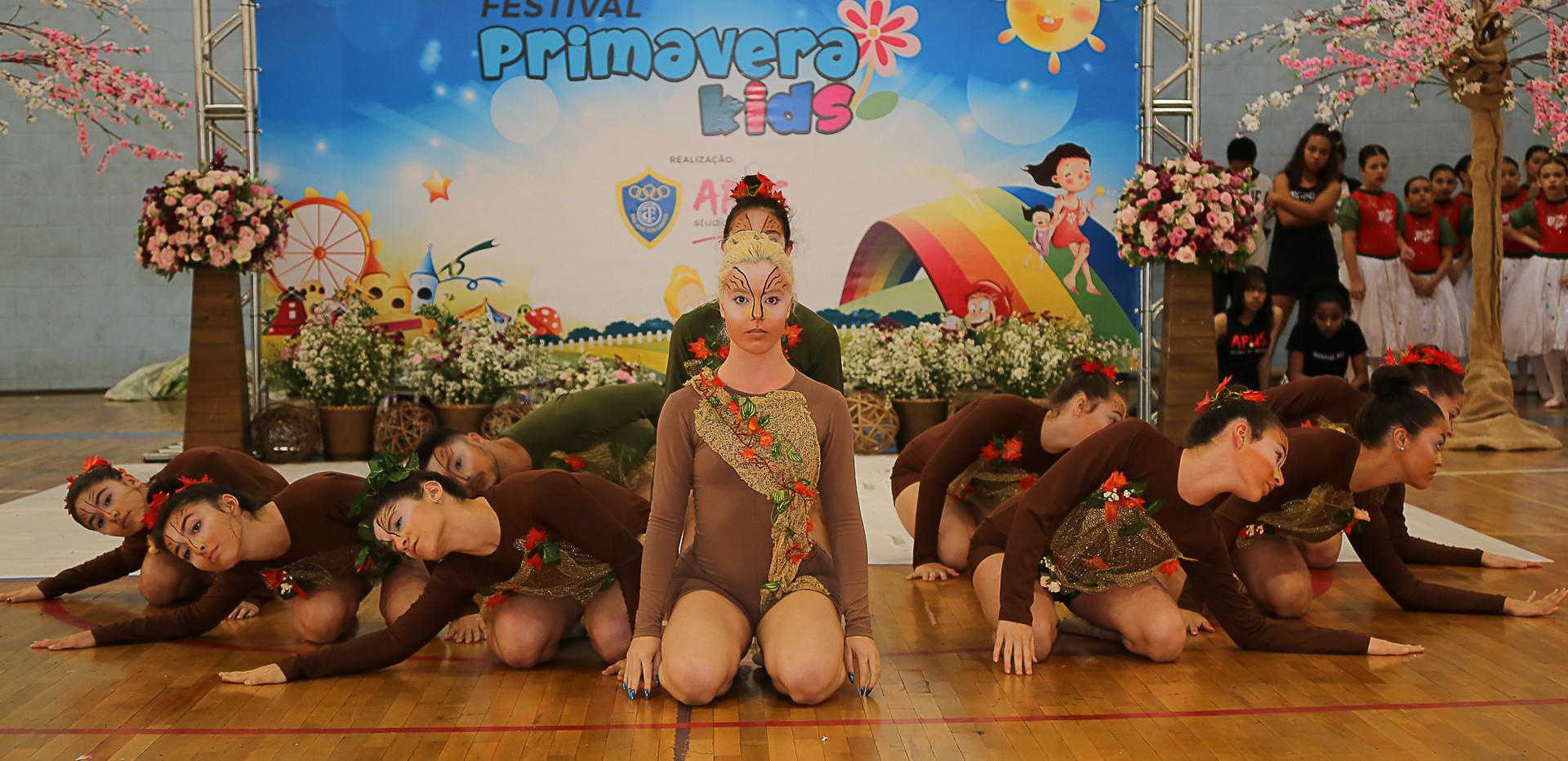 Primavera Kids-68.jpg