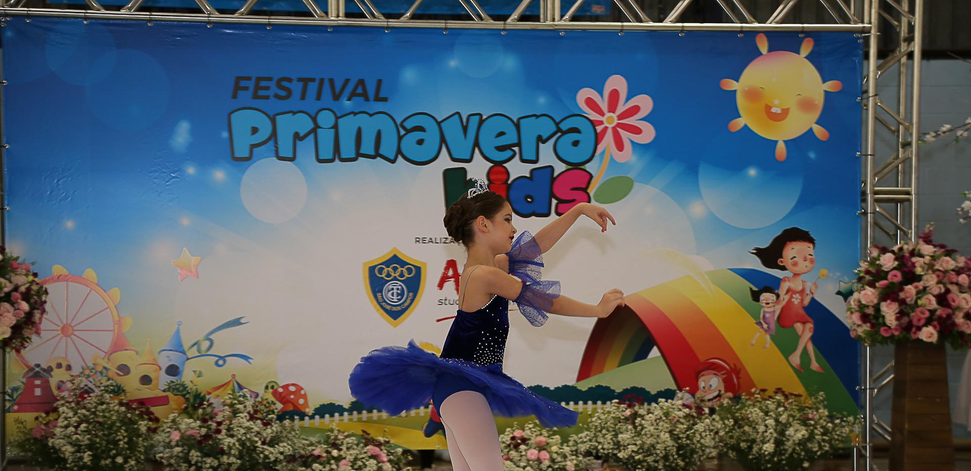 Primavera Kids-75.jpg