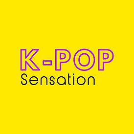 kpop.jpg